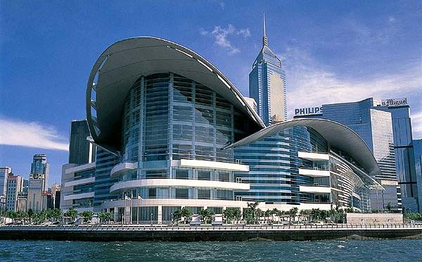 Hong-Kong-Convention-and-Exhibition-Center