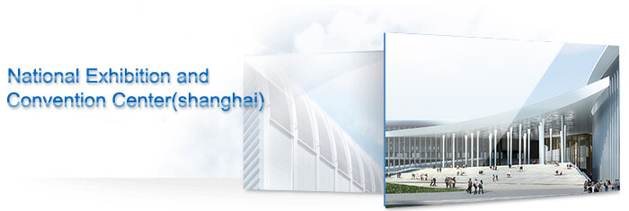 National-Exhibition-and-Convention-Center-Shanghai