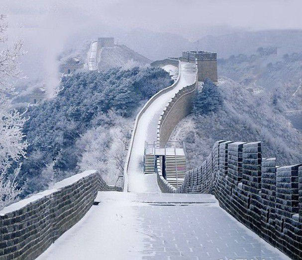 Great Wall1