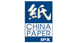 china-paper-logo