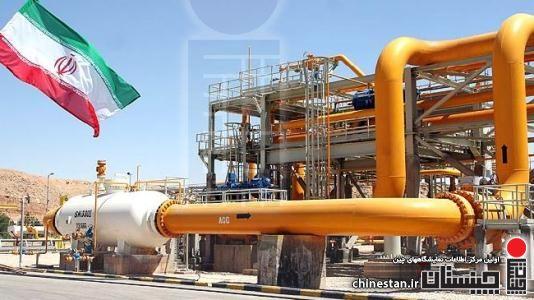 export Oil3
