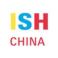 ish_china_logo