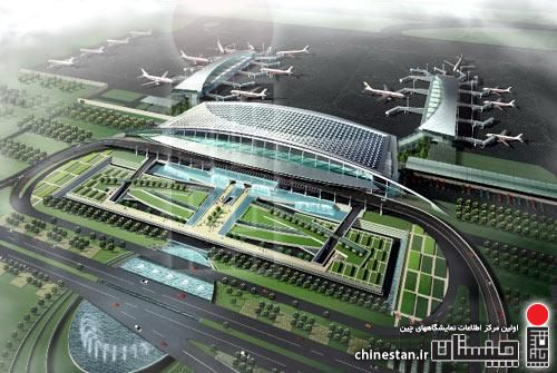 wuhan-tianhe-New-airport