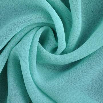 2014-polyester-elastic-chiffon-crepe-fabric-and-printed-chiffon