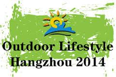 Outdoor Lifestyle Hanhzhou