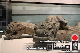 Shaanxi-histort-museum