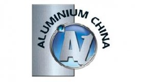 aluminium_china_logo