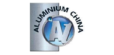 aluminium_china_logo