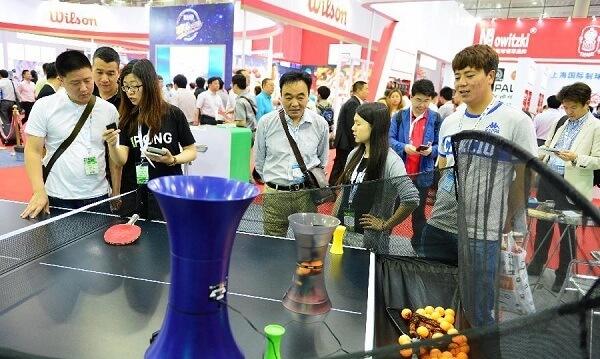 china-sport-show