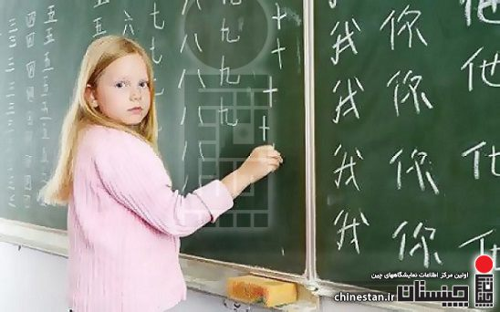 learn-chinese -easily