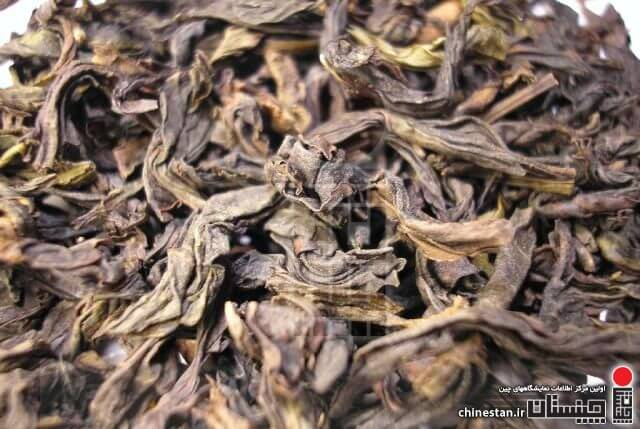 Da_Hong_Pao_Oolong_tea