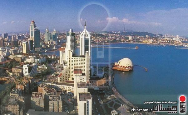 provinces-shandong-qingdao