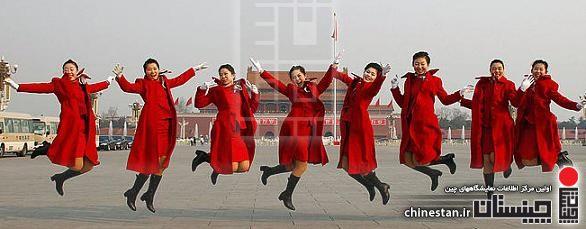 china_energy_women_projectm