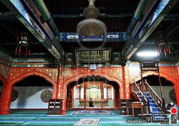 Niujie-Mosque-Beijing2