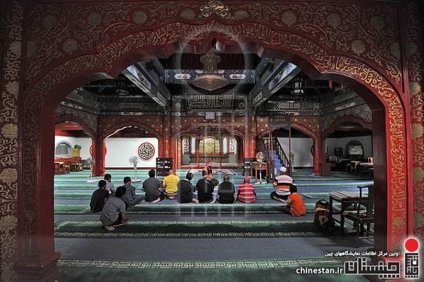 Niujie-Mosque-Beijing4