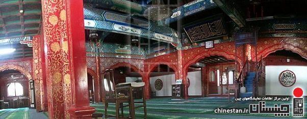 Niujie-Mosque-Beijing6