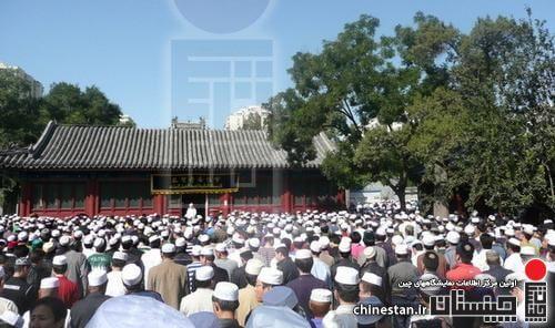 Niujie-Mosque-Beijing7