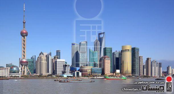 Shanghai-view0
