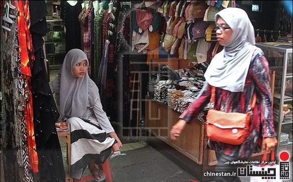 muslim-china6