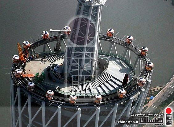 Canton-Tower-China1