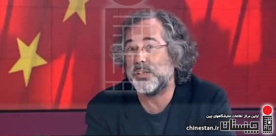 China-Russia_us-dollar-Pepe_Escobar