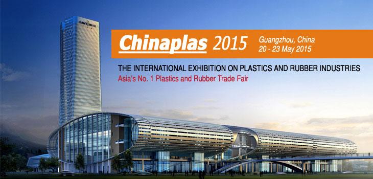 chinaplas-2015