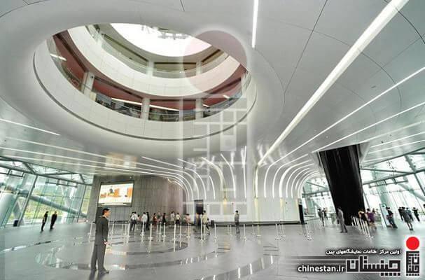 guangzhou-canton-tower3