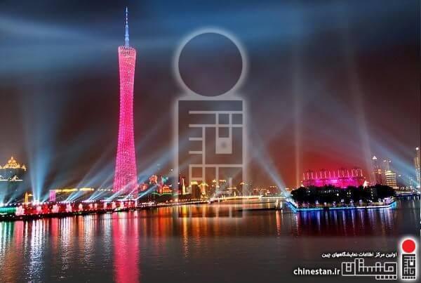 guangzhou-canton-tower4