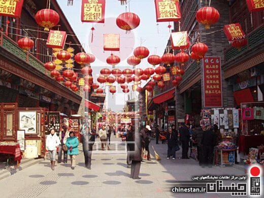 tianjin_old_culture_street