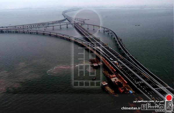 Jiaozhou-Bay-Bridge1