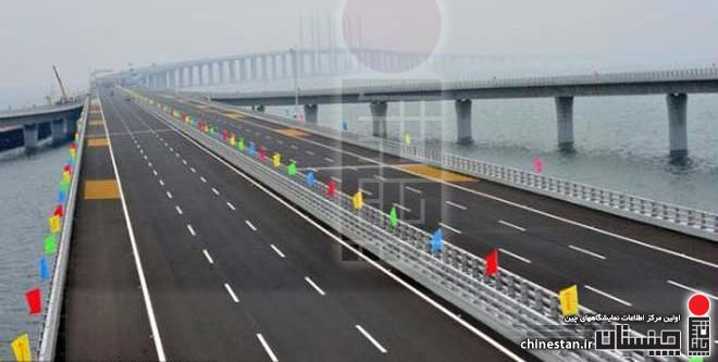 Jiaozhou-Bay-Bridge2