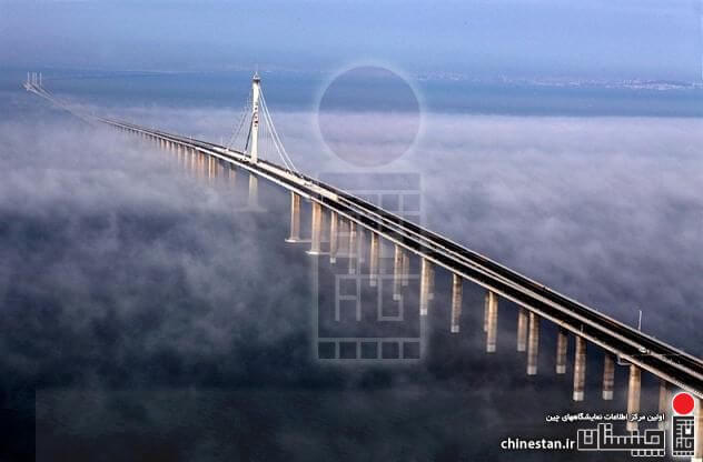 china-longest-bridge