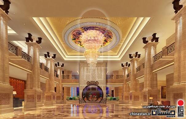 Design-China-hotel-lobby