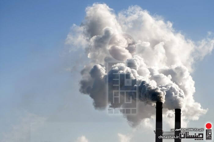 Emissions-in-china