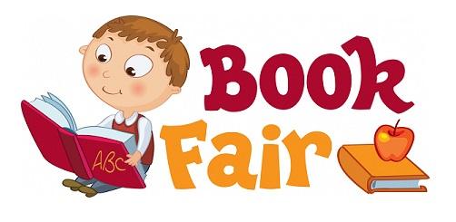 kids-book-fair