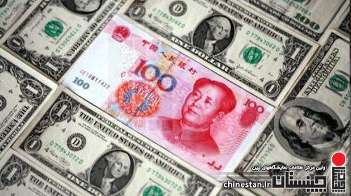 yuan-vs-usd