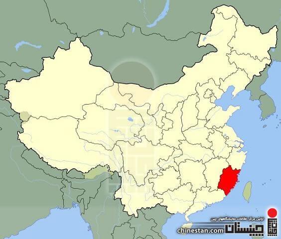 Fujian_Province