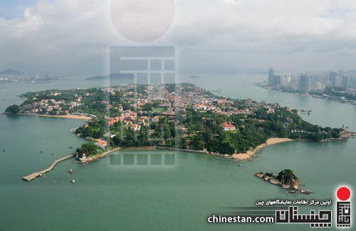Gulangyu-island-xiamen-viwu-1