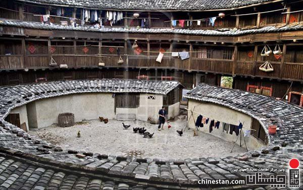 Tulou-Mysterious-Castles-2