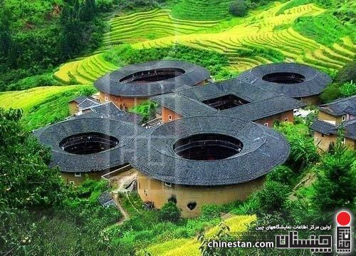 Tulou-Mysterious-Castles-3