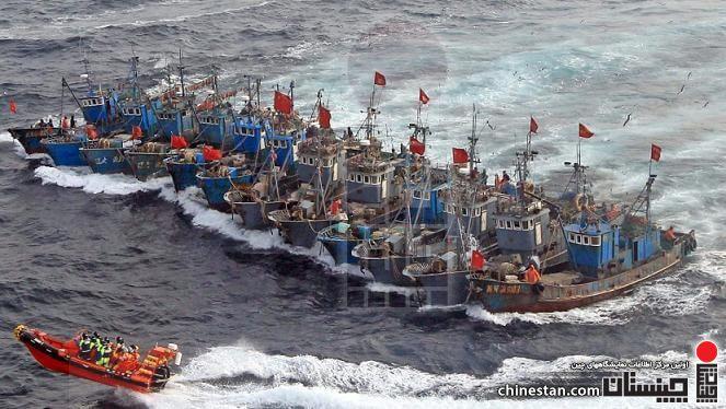 chinese-fish-boat