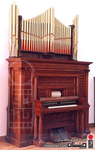 gulangyu_piano_museum