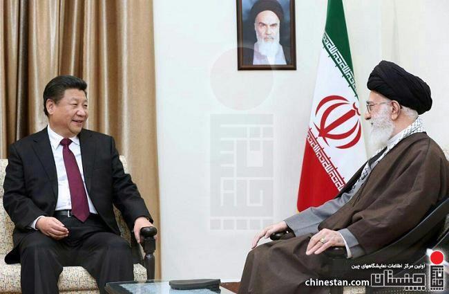 imam-khamenei-shi-jin-ping