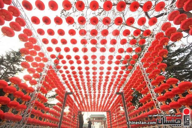 Chinese-Spring-Festival-2