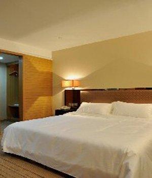 guangzhou-easun-guotai-hotel