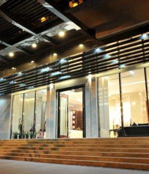 guangzhou-easun-guotai-hotel-(1)