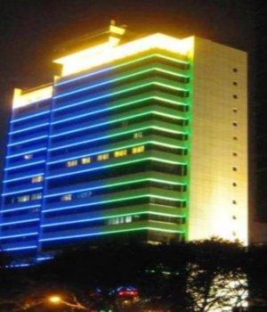 guangzhou-easun-guotai-hotel-(2)