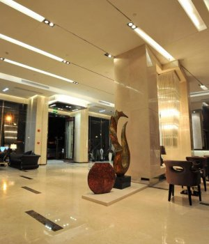 guangzhou-easun-guotai-hotel-(3)