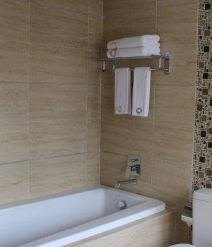 guangzhou-easun-guotai-hotel-(5)