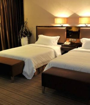 guangzhou-easun-guotai-hotel-(6)
